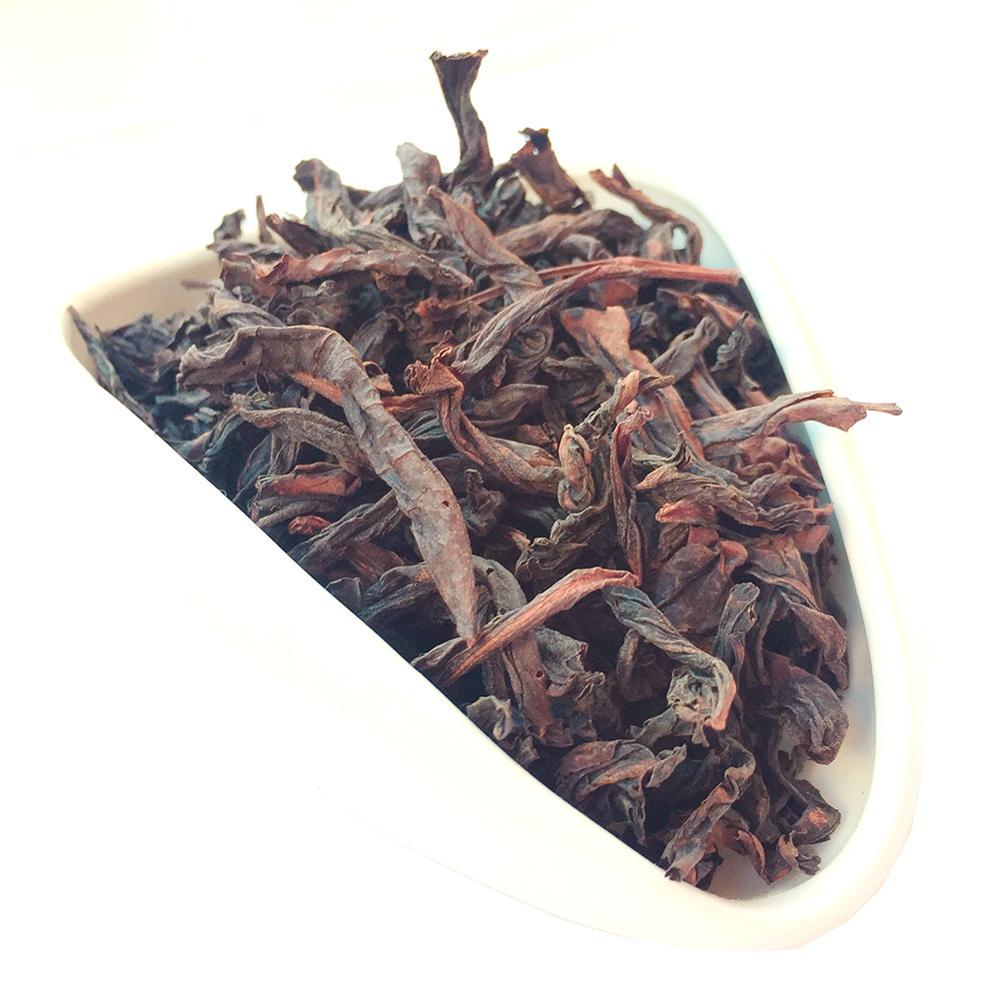 Chinese Wholesale Diet EU Standard Slim Fit Fujian Oolong Tea - 4uTea | 4uTea.com