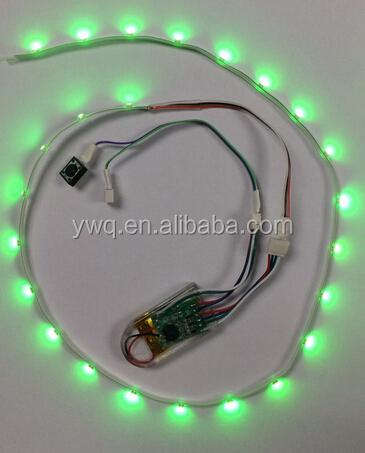 10m Long New Led Strip Light Red Led Christmas Lights G20 Led ...