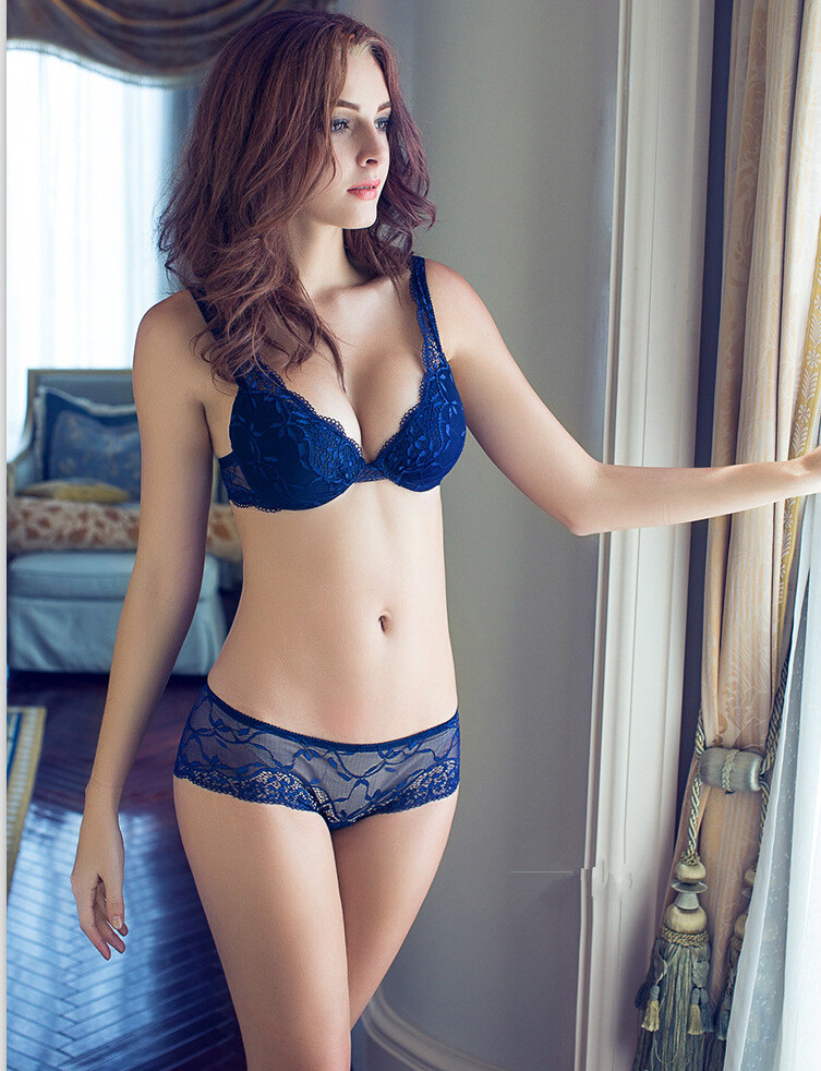 Bra Panty Set, Bra Panty Set Suppliers and Manufacturers at ...