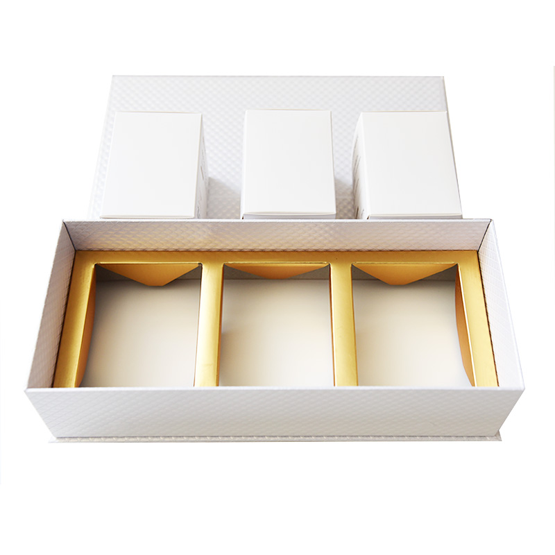 Factory direct price custom printing and packaging boxes wholesale