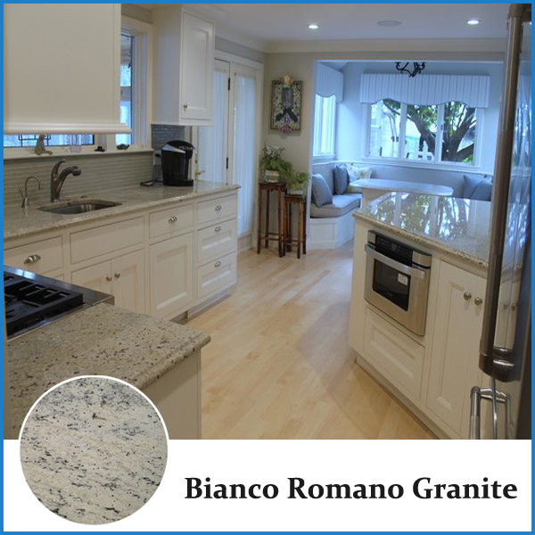 Bianco Romano Granite Stone Countertop  Bianco Romano Granite Stone  Countertop Suppliers and Manufacturers at Alibaba com. Bianco Romano Granite Stone Countertop  Bianco Romano Granite