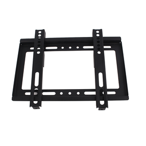 14 tot 42 inch LED LCD TV wall mount