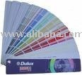 Dulux Colour Solutions