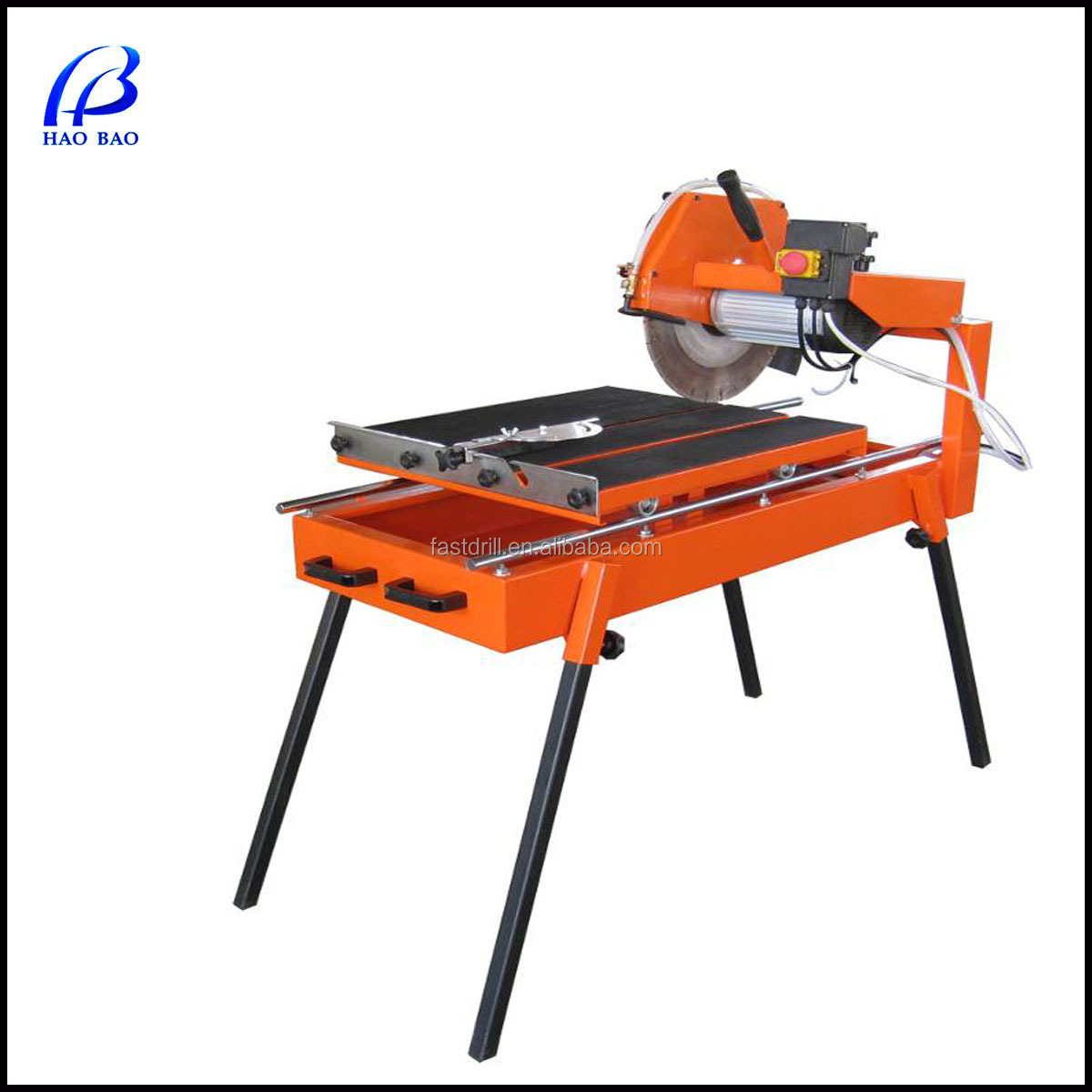 Water jet ceramic tile cutting machine water jet ceramic tile water jet ceramic tile cutting machine water jet ceramic tile cutting machine suppliers and manufacturers at alibaba dailygadgetfo Images