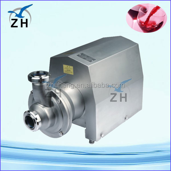 price vertical multistage centrifugal pump centrifugal oil pump volute casing centrifugal pump
