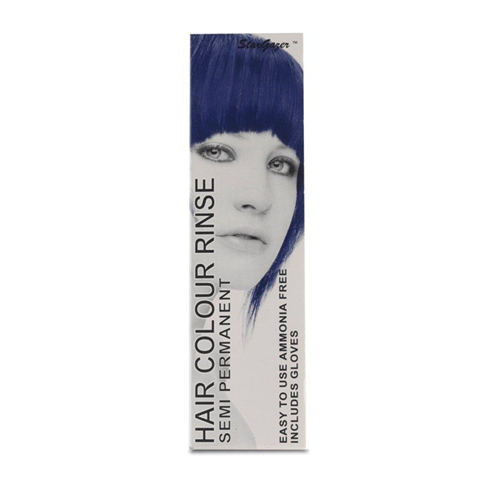 Cheap Semi Permanent Hair Dye Find Semi Permanent Hair Dye Deals On