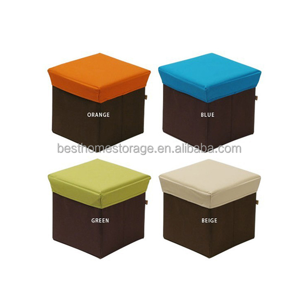 Swell Nonwoven Foldable Storage Ottoman Buy Foldable Storage Ottoman Kids Storage Ottoman Colorful Storage Ottoman Product On Alibaba Com Forskolin Free Trial Chair Design Images Forskolin Free Trialorg
