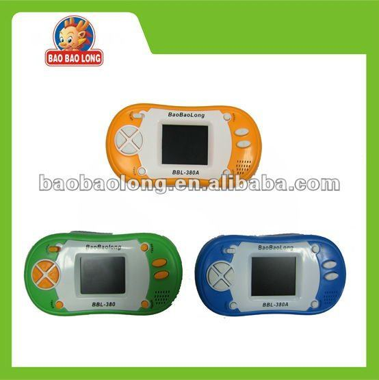 Popular for psp angry bird game for kids (BBL-380)