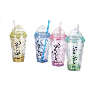 60b6d12c33 Bling Cup Wholesale, Cup Suppliers - Alibaba