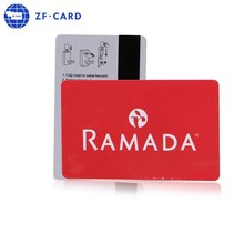 Shopping on-line 125 khz Atmel Temic T5577 RFID Hotel Key Card Con Servizio A Lungo <span class=keywords><strong>Termine</strong></span>