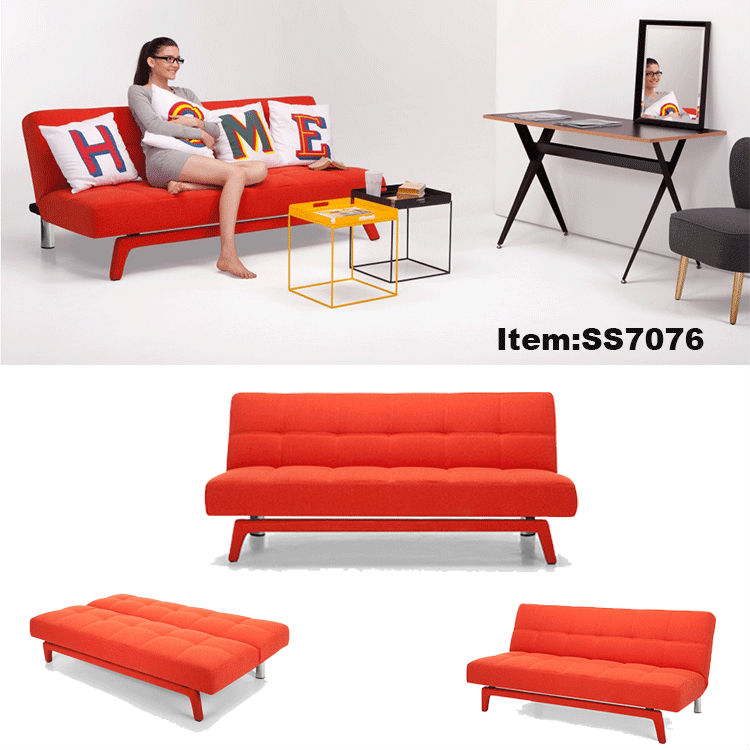 Sofa bed set philippines sofa menzilperde net for Sofa bed for sale philippines