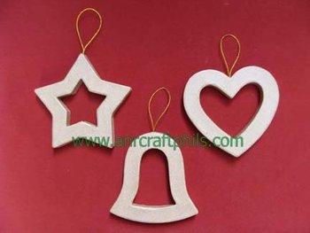 Paper Mache Christmas Ornament.Paper Mache Christmas Ornaments Buy Paper Mache Crafts Product On Alibaba Com