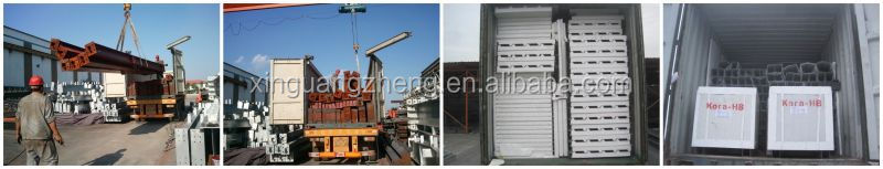 low cost china metal storage sheds for sale
