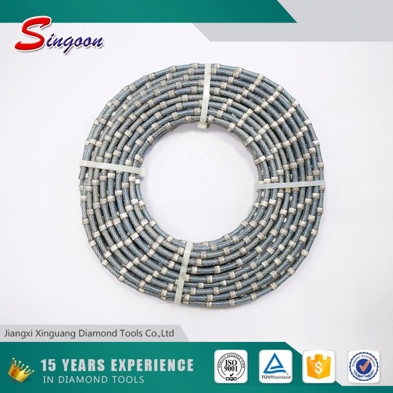 Small Diamond Wire Saw, Small Diamond Wire Saw Suppliers and ...