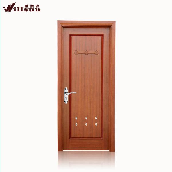 2018 Most Popular Wood Doors Polish Color Buy Wood Doors Polish