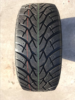 chinese winter tire manufacturer 175/70r13 185/65r14