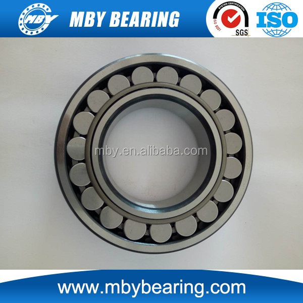 High Qualitiy Spherical roller <strong>bearings</strong> 22212EK/C3 used for newspaper making machine