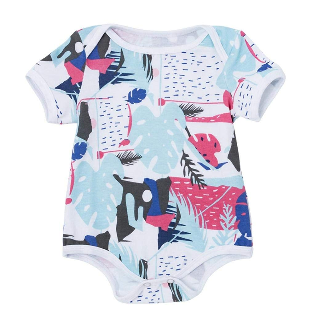bb8063b471f1 Cheap Rompers For Boys