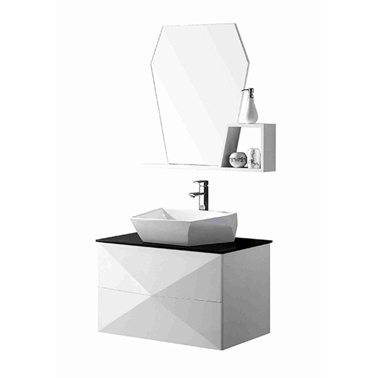 iran pvc bathroom cabinet furniture washa basin bathroom cabinet