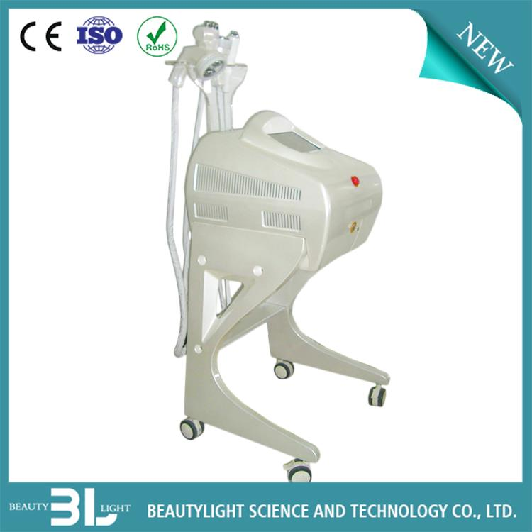 Hot Tripolar Rf slimming machine