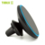 OEM Qi Wireless Car Charger Magnetic Mount Holder For Mobile Phones