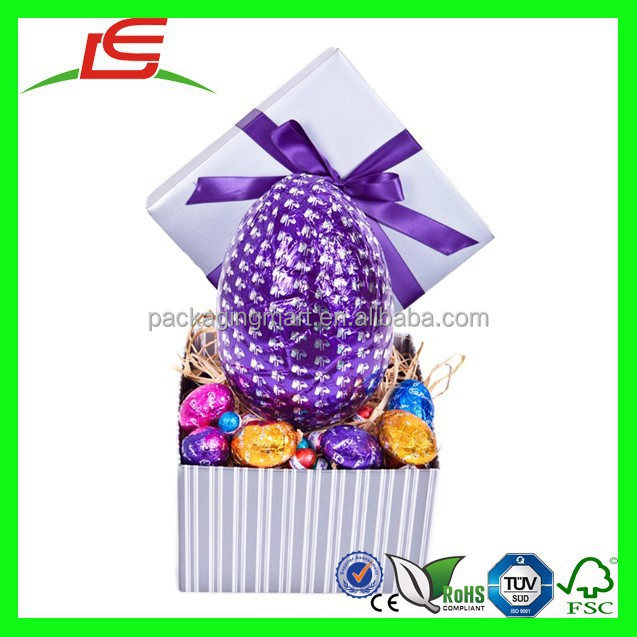 Fancy easter gift box fancy easter gift box suppliers and fancy easter gift box fancy easter gift box suppliers and manufacturers at alibaba negle Image collections