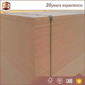 Wood Paneling Mdf Thailand, Wood Paneling Mdf Thailand Suppliers and