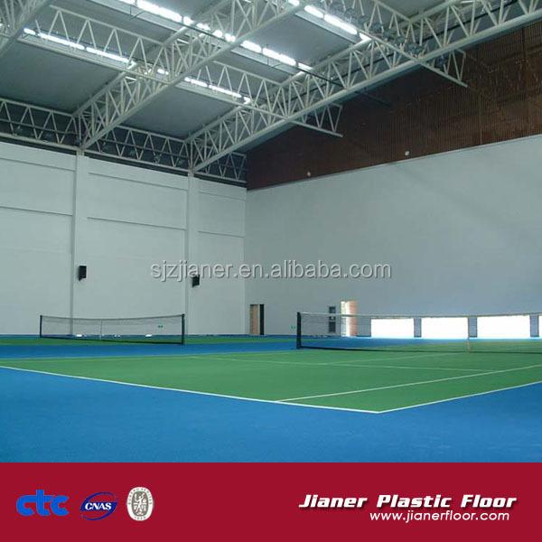 tennis sport gerflor taraflex pvc sports flooring - buy tennis