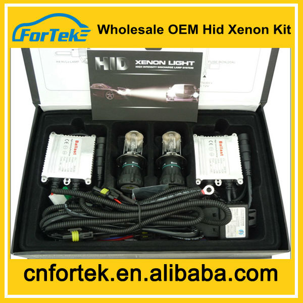Celebrate the world cup together,Purchase from us!h4 bi xenon hid kit 6000K 55 watt 12V 24V 35W 3000K 6000K 8000K 10000K