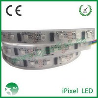 Buy hot sale modern rgb led outdoor in China on Alibaba.com