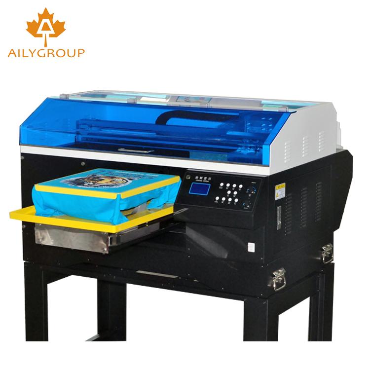 005b1c965 A2 Size Digital Printer 5113 Dtg Garment Printer For Sale - Buy 5113 ...