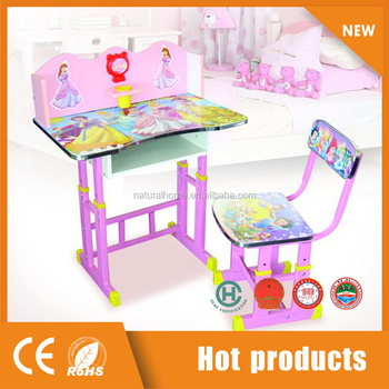 Cheap Walmart Pencil Kids Table And Chairs