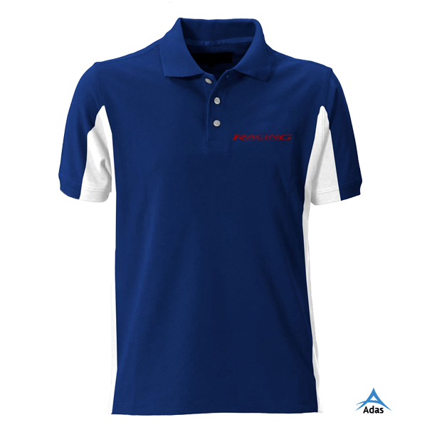 Cheap polo shirts for men,racing polo shirts