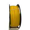 /product-detail/yasin-1-75mm-plafilament-wound-tubes-masterspool-filament-for-fdm-62048347326.html