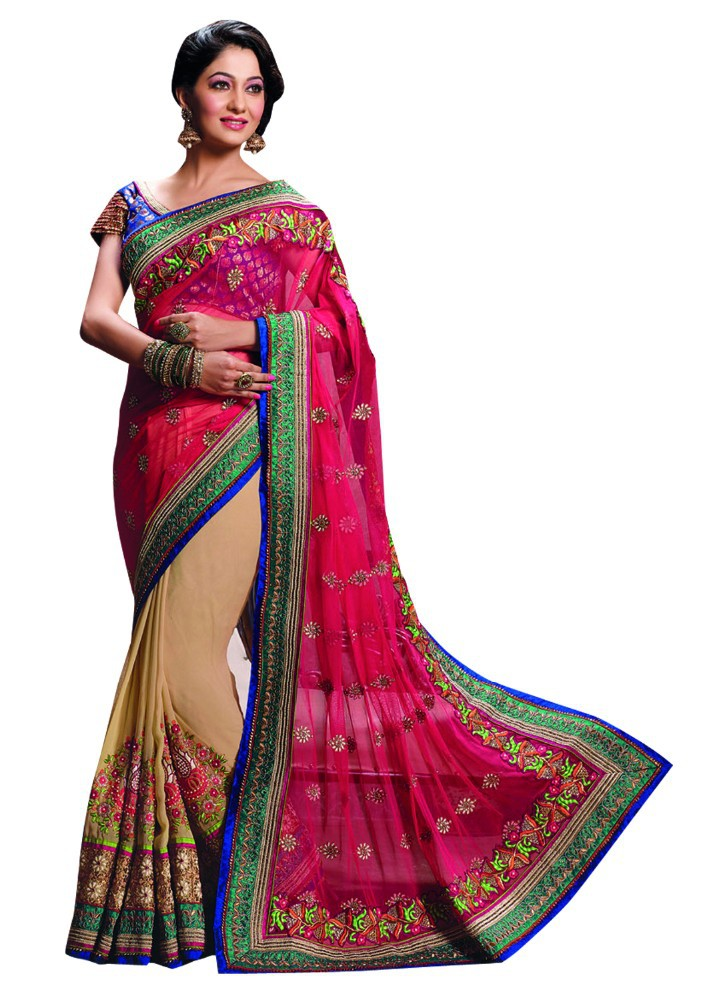 Online shop for wedding bridal sarees, designer sarees, embroidered sarees salwar /10 ( reviews).