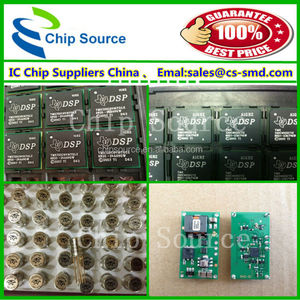 (IC Supply Chain) A358F