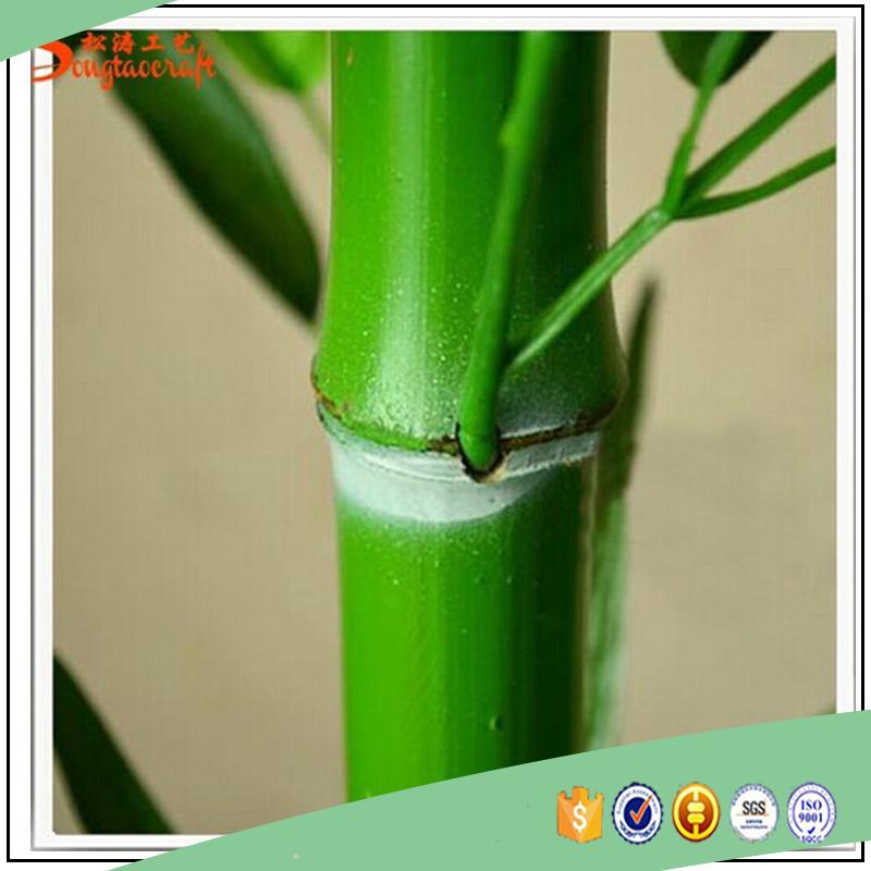 Artificiale a buon mercato mobili di bamb per esterni for Mobili di design a buon mercato