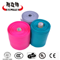 Personal Training Stretch Latex Yoga Elastic Band