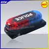 /product-detail/security-traffic-shoulder-warning-lamp-security-led-lights-60555889403.html
