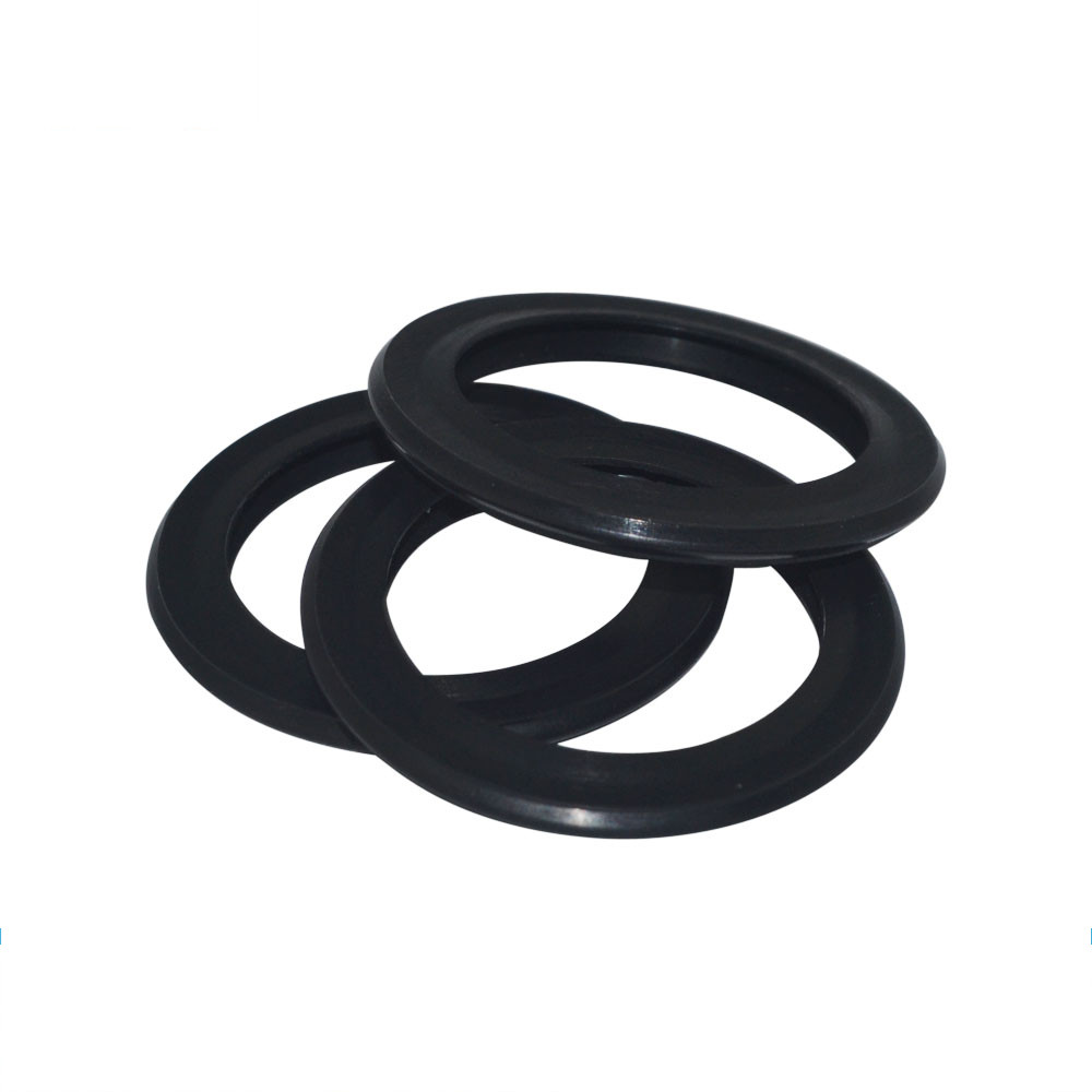 Custom K Type Ring Rubber Gasket Seal