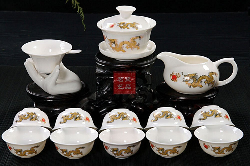 Cheap Porcelain Tea Set For Girls Find Porcelain Tea Set For Girls