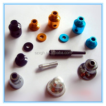 supplier of cnc turned parts for car, cnc lathe pieces for motor, cnc lathe milling piece