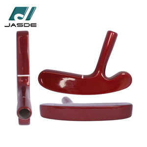 OEM unique trainer mini golf putter