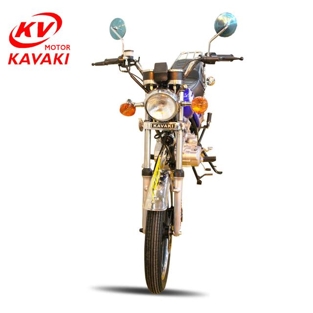 Shiwaki Moto ATV salet/é v/élo poign/ée chauffante Guidon Enveloppement Coussinet Main Hiver Chauffe-Froid