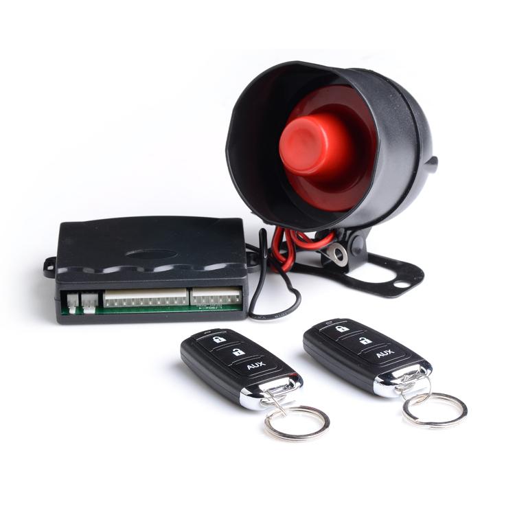 HTB1_qnBHpXXXXaTXFXXq6xXFXXX7 dual stage shock sensor auto guard one way car alarm security wiring harness traduzione at honlapkeszites.co