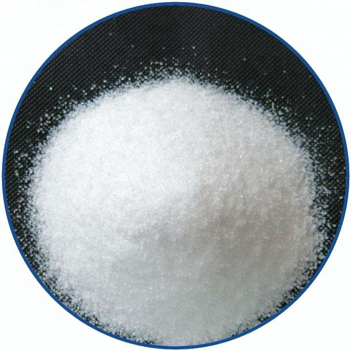 White Powder Hexamine Powder