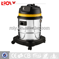 008 industrial garden vacuum cleaner for car washing vacuum cleaners