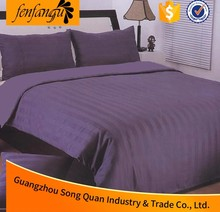 International brand hotel cooperation manufacturer supply wholesale mr price home bedding