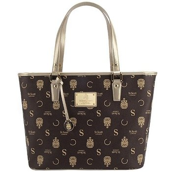 Scott Brand Name Handbags