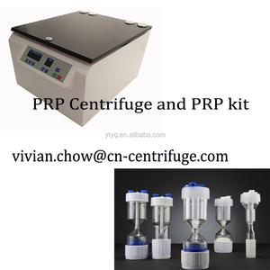 10ml, 30ml PRP kit or PRP centrifuge for sale